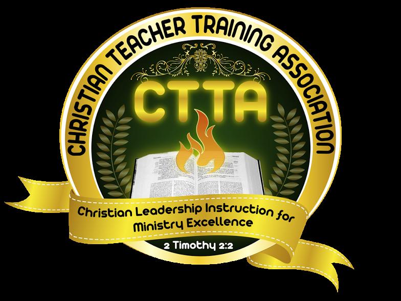 Christian Teacher Training Association