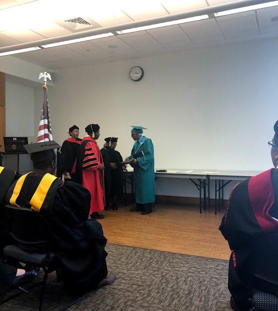 RAFAEL-Graduation-pictures